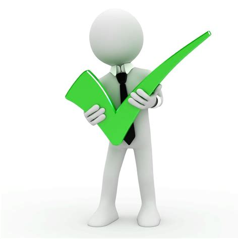 hiring the right person clipart clipart suggest