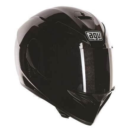 Agv K3 Sv Black Matt Iridium Visor products archive jaws motorcycles