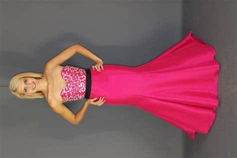 Pink Wedding Dress Plus Size – 4??????????????? ??????????????? ???