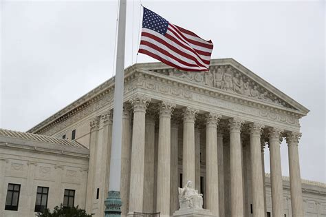 about the supreme court s victory ensures a conservative majority on the