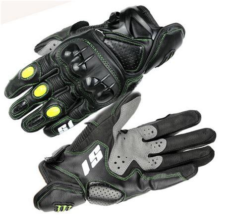 monster motocross gloves monster motorcycle racing gloves s1 motorcycle gloves moto