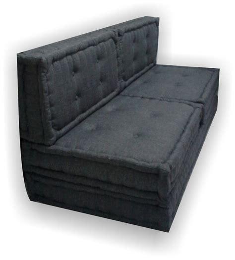 futon sofa cama futon sofa cama casal ou solteiro sob encomenda r 2