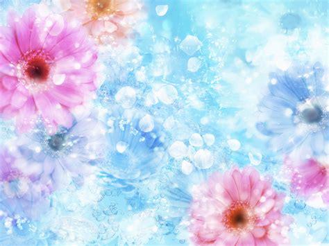 imagenes flores jpg imagen zone gt fondos de pantalla gt flores 035