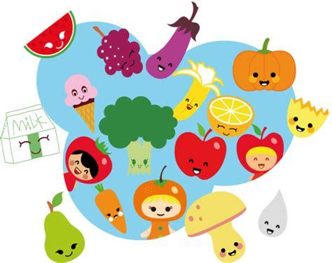 disegni sull alimentazione filastrocche sull alimentazione baby flash