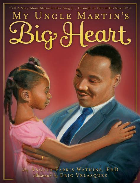 my dr martin luther king jr books my martin s big