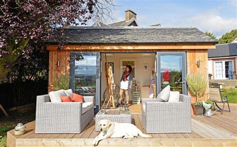 sheds hammock huts  yoga rooms garden sheds