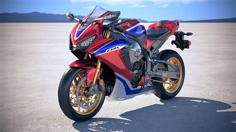 honda cbr models honda cbr 1000rr 3d model turbosquid 1198040