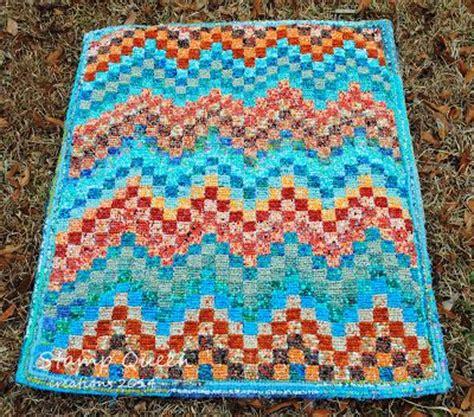 locker hook rug patterns 532 best images about locker hooking on square rugs hooks and rug hooking