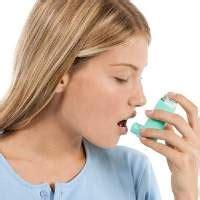 Obat Semprot Hidung Antihistamin alergi cuaca