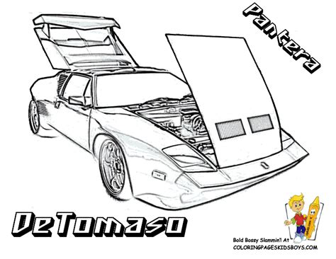 coloring pages pinewood derby cars free coloring pages of pinewood derby car