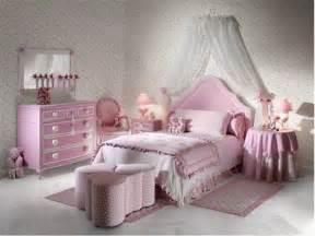 Bedroom Paint Ideas 2013 Fahad Mustafa Mehwish Hayat Wedding Pics Yusrablog Com
