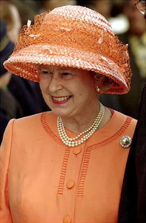 queen elizabeth ii queen elizabeth ii