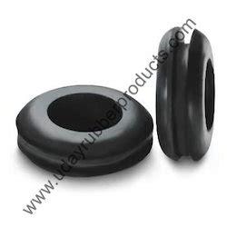 rubber st mumbai rubber moulded articles rubber diaphragm manufacturer