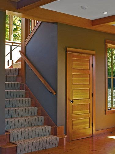 best paint colors with oak trim 325