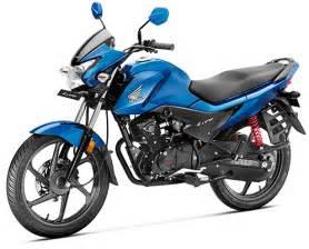 Honda Bicycles Compare Honda Cb Unicorn 160 Vs Honda Livo Bike Details Pro
