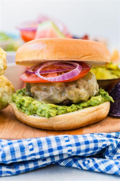backyard burger recipe 100 backyard burger recipe quick and easy veggie