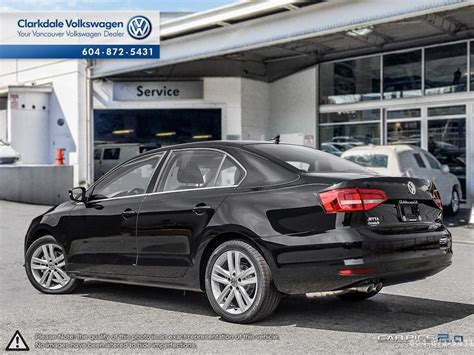 jetta volkswagen black volkswagen jetta black 2015 reviews prices ratings