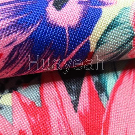 furniture upholstery fabric online upholstery fabric for outdoor furniture peenmedia com