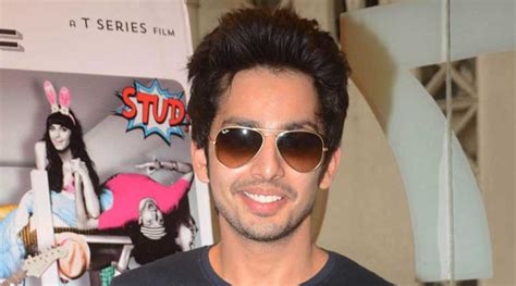 yaariyan movie actor name himansh kohli yaariyan hairstyle www pixshark