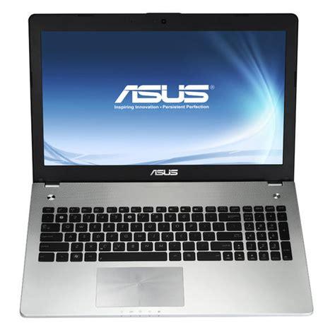 Laptop Asus N56vj asus n56vj n56vj s4074h t s bohemia