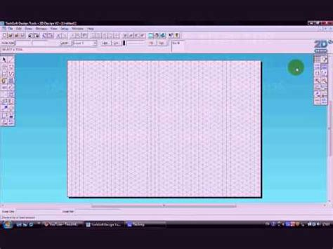 layout grid 2d tab 2d design tutorial isometric grids youtube
