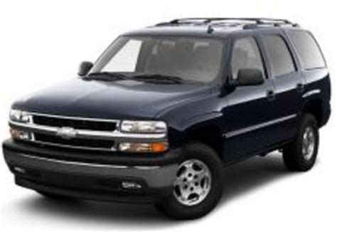 download car manuals pdf free 2005 chevrolet tahoe lane departure warning chevrolet tahoe pdf manuals online download links at chevrolet manuals