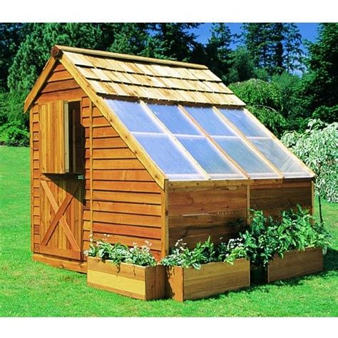 Outdoor Living Garden Shed by Storage Sheds Outdoor Living Garden Shed Ideas