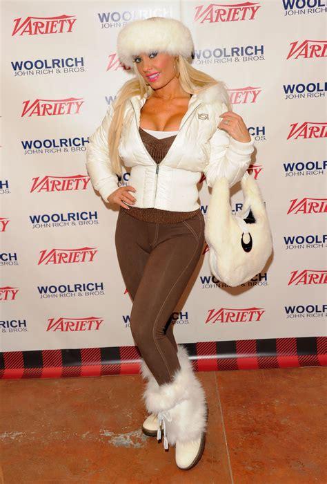 Coco Snow White Dress White coco snow boots coco looks stylebistro