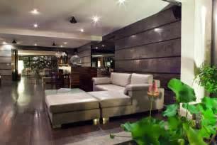 Modern Cream Leather Sofa Casa Hannah By Bo Design 5 Homedsgn