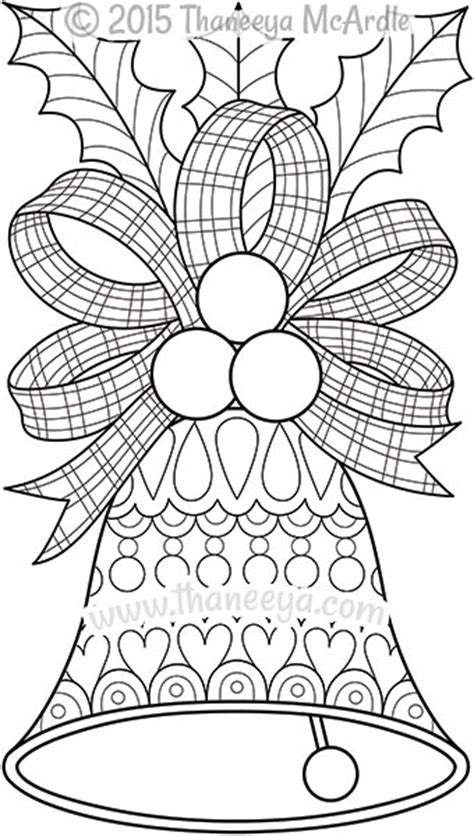 belle christmas coloring pages color christmas coloring book by thaneeya mcardle