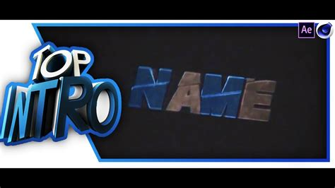 template intro after effects cs4 free top 5 intro template 31 cinema4d after effects cs4 free