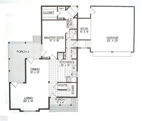 winchester mansion floor plan winchester abby 2008 9397 4 bedrooms and 3 5 baths