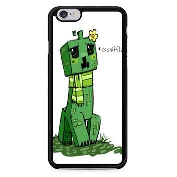 Minecraft Iphone 6 6s shop minecraft on wanelo