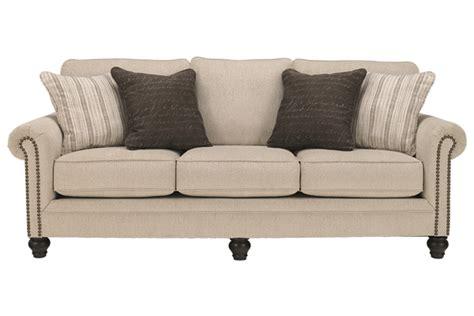 bernat sofa sleeper milari linen sofa milari linen sofa and loveseat set