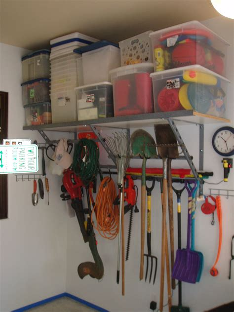 Garage Shelving Coast Bay Area Garage Shelving Ideas Gallery Monkey Bars