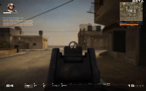battlefield play4free more like battlefield cash4ea ars technica battlefield play4free more like battlefield cash4ea ars technica