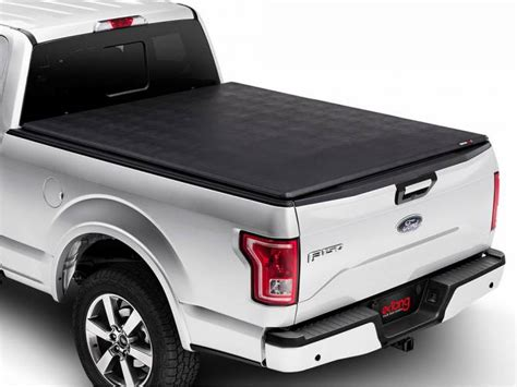 removable truck bed cover removable truck bed cover as most of you may know there