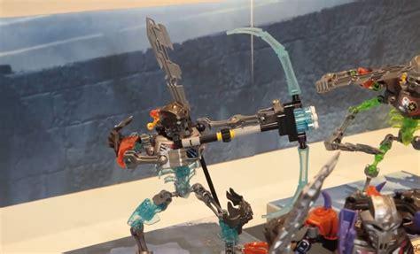 Diskon Lego Bionicle 70791 Skull Warrior 70791 skull warrior brickipedia fandom powered by wikia