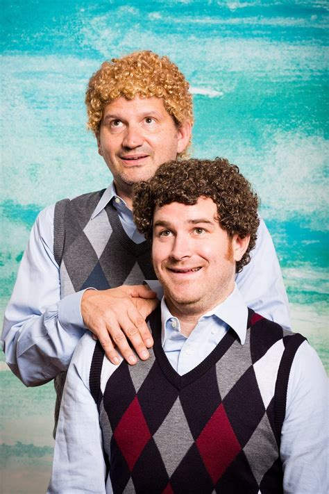 check   epic bff step brothers halloween costume