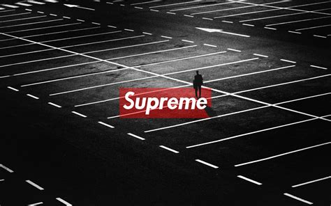 supreme wallpapers  wallpaperplay