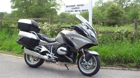 Bmw Motorrad Tunbridge Wells by Cooper Bmw Motorrad Tunbridge Wells Bmw R1200rt Youtube