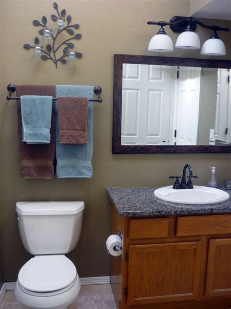 redoing bathroom ideas redo bathroom home ideas and designs