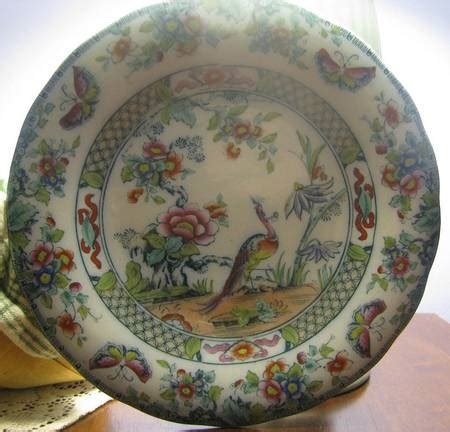 pearl pottery tasmania at replacements ltd