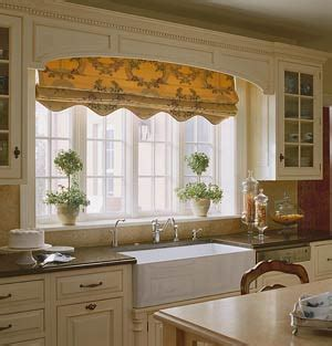 Large Kitchen Window Treatment Ideas by Atlanta Legacy Homes Inc Executive Remodeling Granite