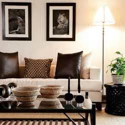 Africa Home Decor by 25 Best Ideas About African Interior On Pinterest