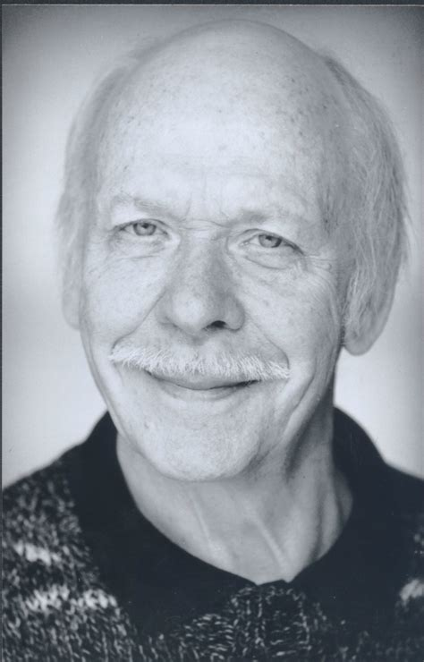 actor in george and mildred brian murphy new theatre royal
