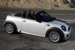 2016 mini cooper amazing wallpapers 1982 rimbuz