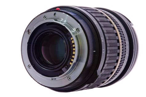 Extention For Sony Alpha A Mount sony 遽 wikiwand