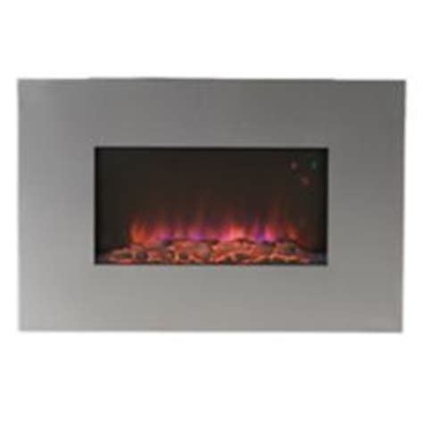 Wall Mount Gas Fireplace Canada by Master Clarington Wallmount Fireplace Canadian Tire