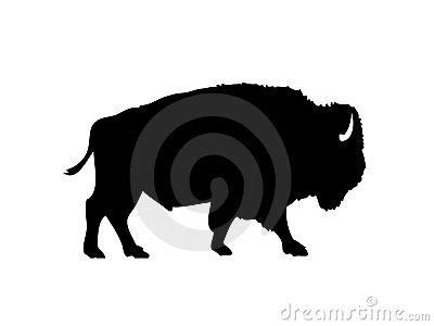 images  buffalos  quilting  pinterest